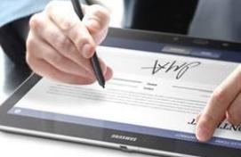 2021年6月11日柳州市召開2021年柳州螺螄粉地理標志商標品牌保護新聞發布會