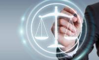 2021年7月28日上半年专利侵权纠纷行政裁决工作扎实推进
