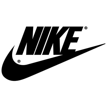 鞋子商标注册