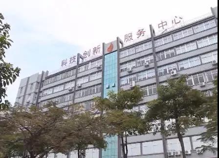 2017年泉州鲤城企业专利质押获贷款7000多万