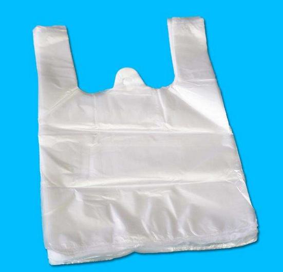 塑料袋商标注册属于第几类?