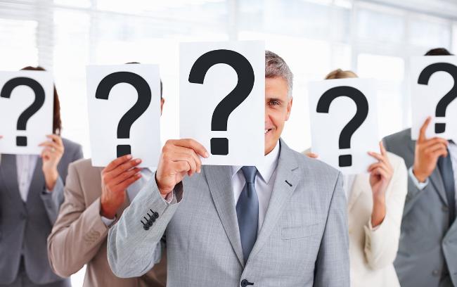 申请文具商标注册有哪些注意事项?