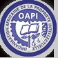 非洲知識產權組織