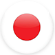日本商标注册