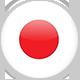 日本aoa体育平台地址注册
