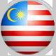 馬來西亞商標注冊