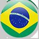 巴西商標注冊