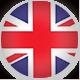 英国商标注册