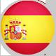 西班牙商标注册