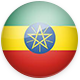 埃塞俄比亚aoa体育平台地址注册