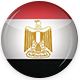 埃及商标注册