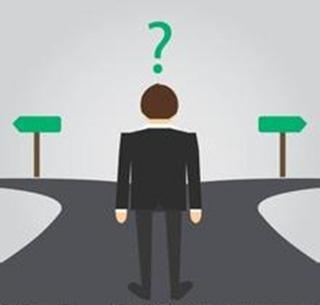 商标组合注册还是分开注册好?