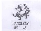 航龍航空工業生物化學催化劑商標