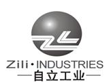 自立工业 商标