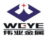 亳州市伟业金属商标