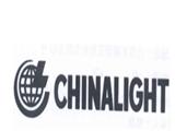 中国轻工业木浆商标