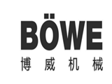 东莞市新卓机械设备商标