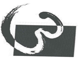 万聆(北京)听力助听器商标