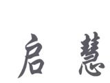 深圳市贝贝智教奶瓶商标