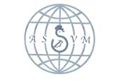 ASBVM商标