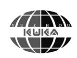 东莞市库卡机械设备商标