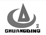 四川省成都创鼎机械设备商标