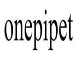 罗恩科学仪器商标