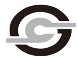 西安瑞斯通轨道陆、空、水或铁路用机动运载器商标