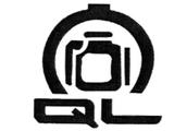 重庆市宇红轨道电动运载工具...