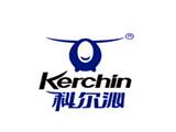 科尔沁kerchin商标