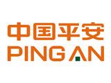 中国平安商标