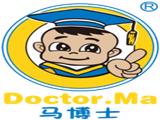 马博士商标