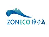 獐子岛ZONECO商标