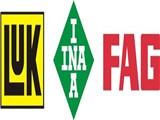 FAG商标