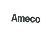 AMECO商标