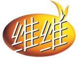 维维食品饮料商标
