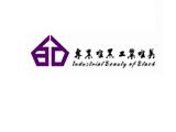 安徽黑钰颜料新材料有限公司商标