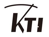 第09类商标科泰仪器