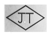 第10类商标注册金塔