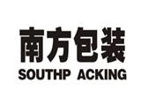 第22类商标注册南方包装