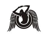 第25类商标阿迪达斯商标的意义