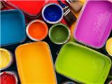 油漆商标注册之前如何确定商标类别