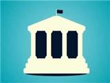 银行商标释义以及银行商标转让属...
