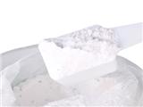 第3类商标转让|洗涤用品商标注册第几类别