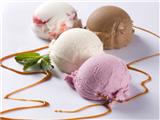 冰淇淋品牌名字|冰淇淋商标属于...