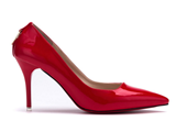 好商标转让:鞋服商标设计看的就...