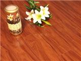 第19类商标注册:地板在商标分...