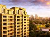 碧桂園商標設計釋義:房地產商標注冊選擇第幾個商標類別