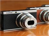 【第09类商标交易】数码相机商...