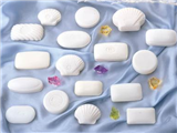 香皂品牌商标:申请香皂注册商标选择第几类别